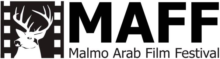 Maff logo