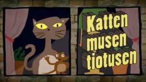 Katten-musen-tiotusen_x_large