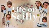 Life on Scilly/UR