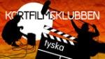 Kortfilmsklubben/UR