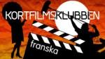 Kortfilmsklubben_medfran