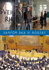 Varfor_ska_vi_rosta