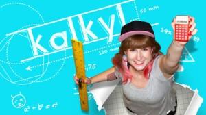 Kalkyl_half_full