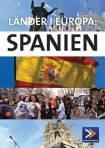 1578KM_Spanien_DVD-omslag