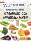 Sol7323_Vitaminer_Mineraler_DVD-omslag