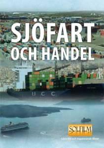 Sol7331_Sjofart_DVD-omslag