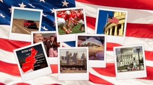 Den-stora-Amerikaresan