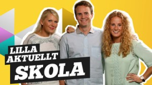Lilla-Aktuellt-skola_x_large