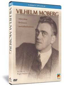 moberg