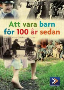 1591KM_BarnForHundraArSedan_DVD-omslag