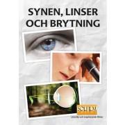 Sol7333_SynenLinserOchBrytning_DVD-omslag_DVD-omslag_1