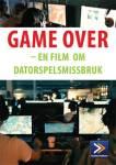 1586KM_Datorspelsmissbruk_DVD-omslag