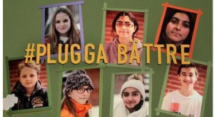 plugga-bc3a4ttre-2