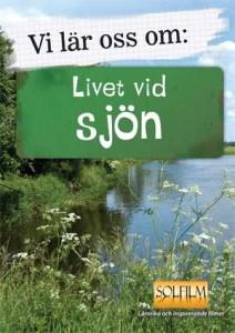 sol7374_livetvidsjon_dvd-omslag