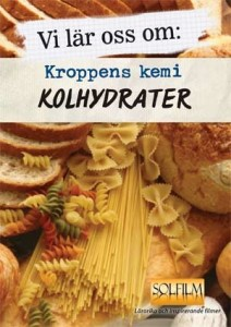 sol7357_kroppenskemi_kolhydrater_dvd-omslag
