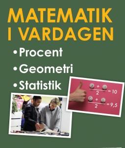 1618km_matematik_dvd-omslag_rgb