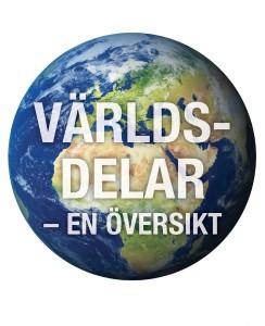 1625km_varldsdelar_dvd-omslagrgb