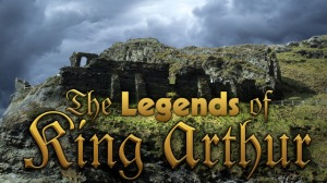 The Legends of King Arthur/UR