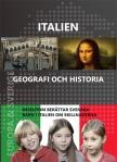 Italien1 kopia