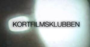 kortfilmsklubben-1024x534