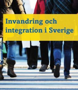 1614km_invandringochintegration_dvd-omslag_rgb