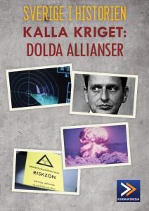 1622km_sverigeihistorien_kallakriget_dvd-omslag_rgb