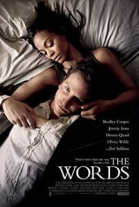 220px-The_Words_2012_Film_Poster