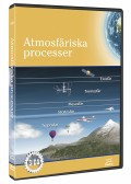 atmosfäriska processer