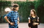 01_Max-Emil-Reinke-und-Nelly-Zoe-Moore-beim-Basketballtr-300x194