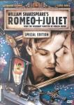 romeo-and-juliet-poster-basketball-1489177218