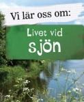sol7374_livetvidsjon_dvd-omslag-2