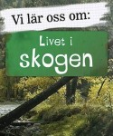 sol7381_livet_i_skogen_dvd-omslag