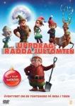 uppdrag_radda_jultomten-34895349-frntl