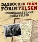 ETS5030_Dagbocker_DVD-omslag-2