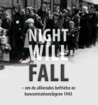 ets5062_nightwillfall_dvd-omslag