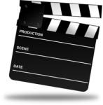 filmklappa-1