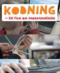 1637km_kodning_programmering_dvd_omslag_rgb