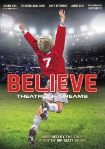 believe_film_poster_a_p