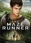 Poster-Art-for-The-Maze-Runner