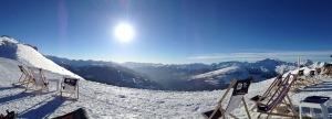 ski-1034926_960_720