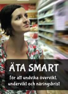 Äta smart