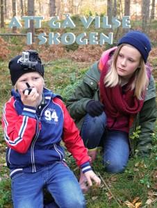 EM2005_att_ga_vilse_i_skogen