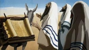 judarnas-och-muslimernas-gemensamma-historia