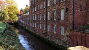 England_industrial_region_sli