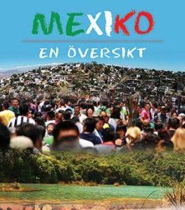 1638km_mexiko_dvd-omslag_rgb