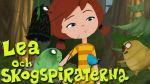 lea-och-skogspiraterna-affisch-480-jpg