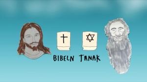 1648KM_Abrahams_manga_barn_Vimeo_1080p