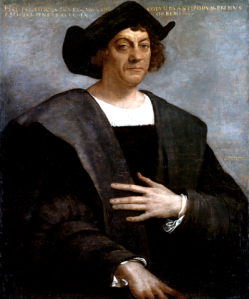 399px-Christopher_Columbus