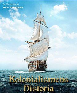 kolonialismens-historia-1_artwork-500x700