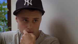 ets5067_en_vanlig_fucking_manniska_vimeo_1080p-5